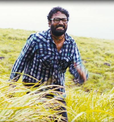 Nathi Vellam Song Lyrics