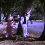 Maane Thene Kattipudi Song Lyrics