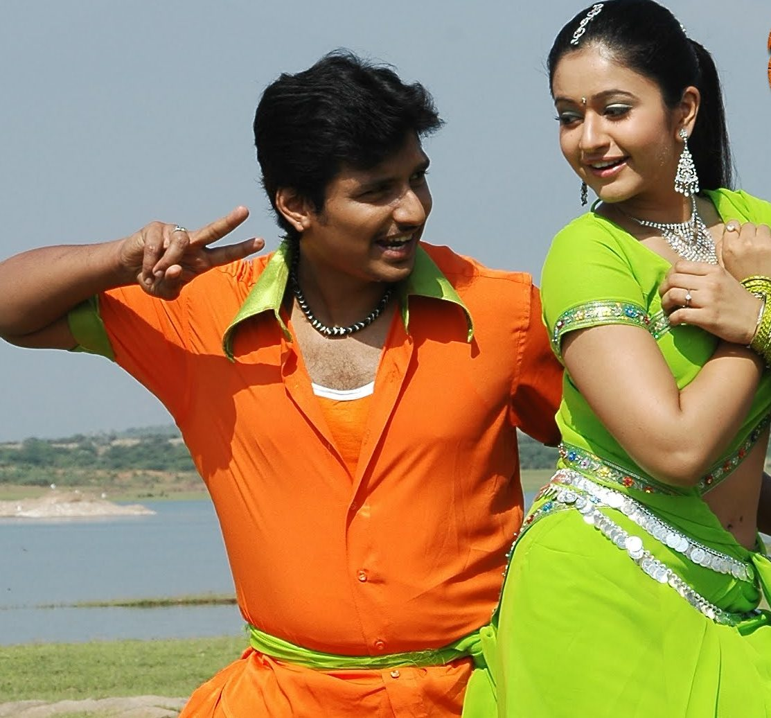Usulampatti Sandhaiyila Song Lyrics