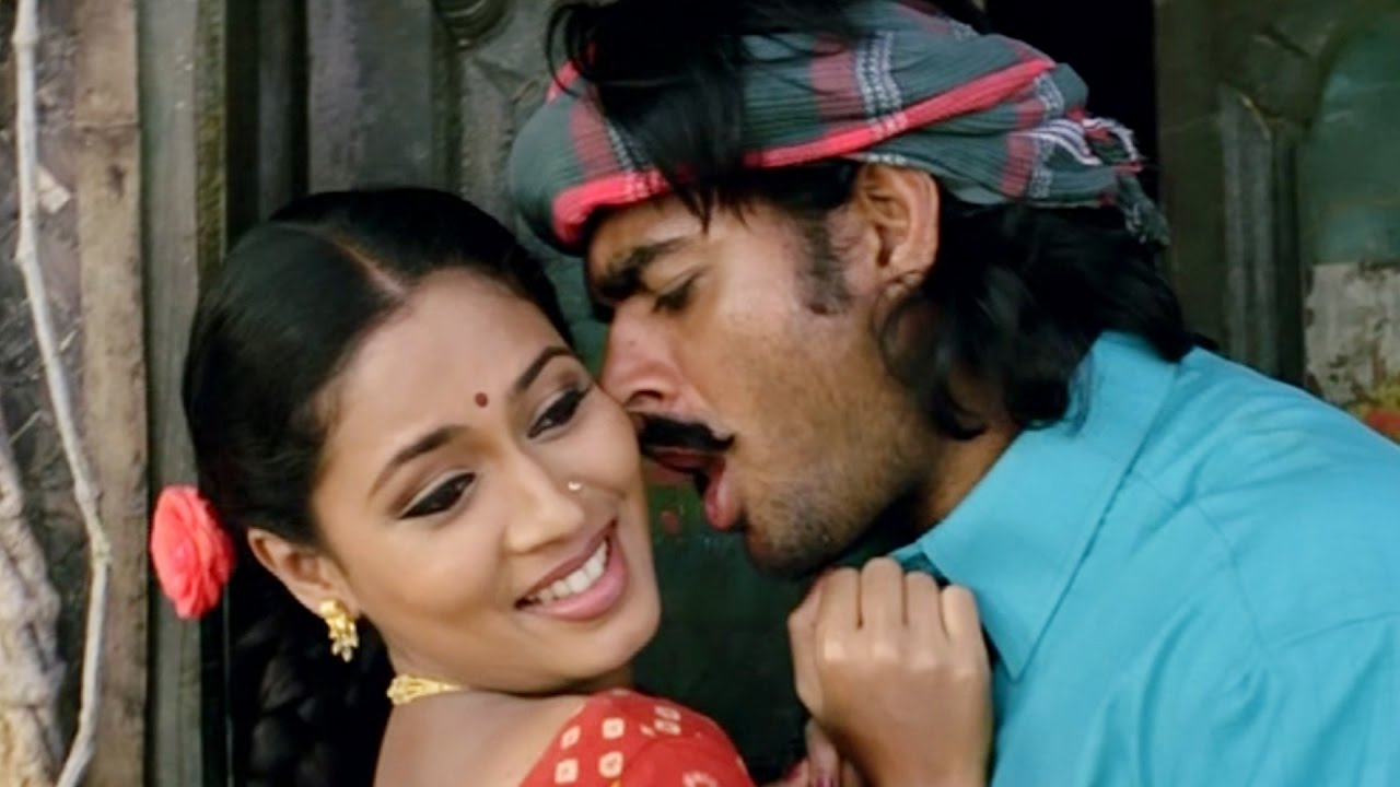 Summa Kidantha Song Lyrics