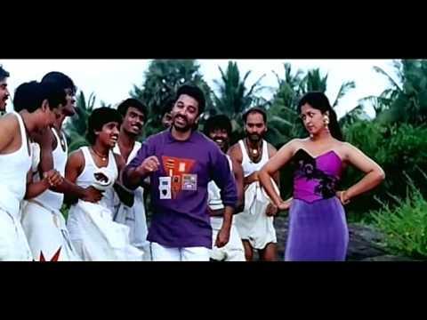 Sandhu Pottu Song Lyrics