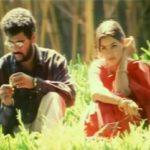 Niram Pirithu Song Lyrics