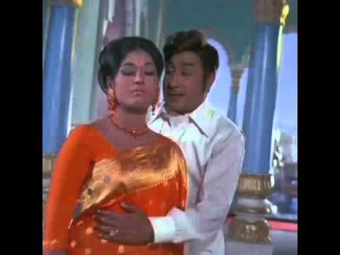 Adiyamma Rajathi Song Lyrics
