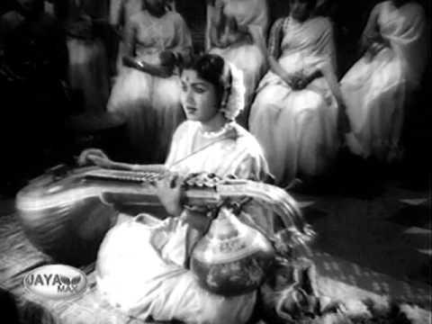 Idhaya Veenai Thoongum Podhu Song Lyrics