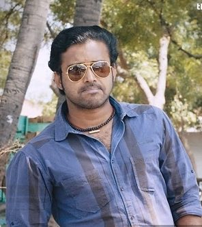 Satti Melatha Song Lyrics