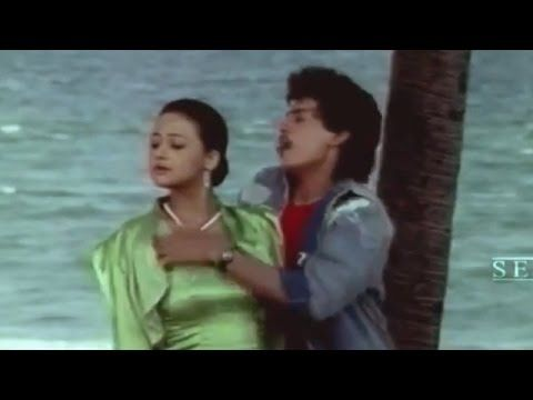 Pattu Poove Song Lyrics