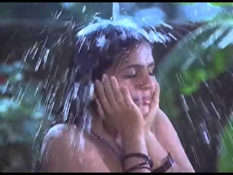 Aathadi Paavada Kathada Song Lyrics
