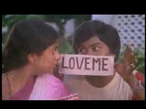 Love Me Love Me Love Me Song Lyrics