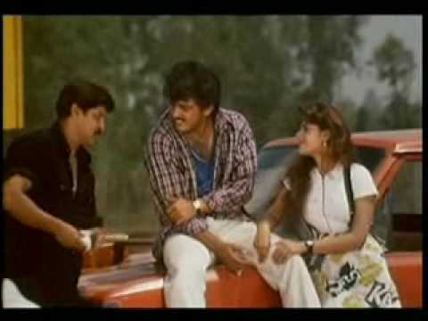Muthae Muthamma Song Lyrics