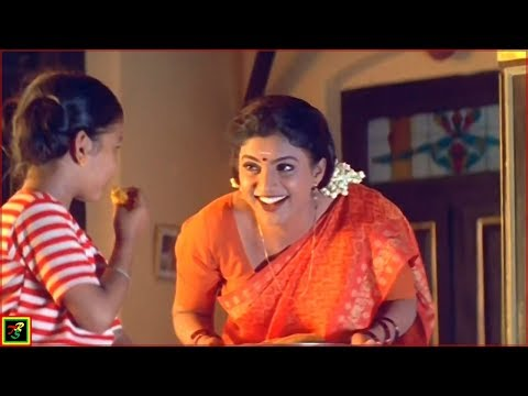 Etho Oru Paatu Female Song Lyrics