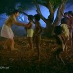 Unnal Mudiyum Thambi Song Lyrics