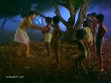 Unnal Mudiyum Thambi Song Lyrics