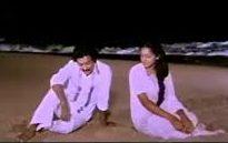 Nilavu Thoongum Neram Male Song Lyrics