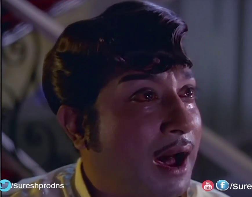 Irandu Manam Vendum Song Lyrics