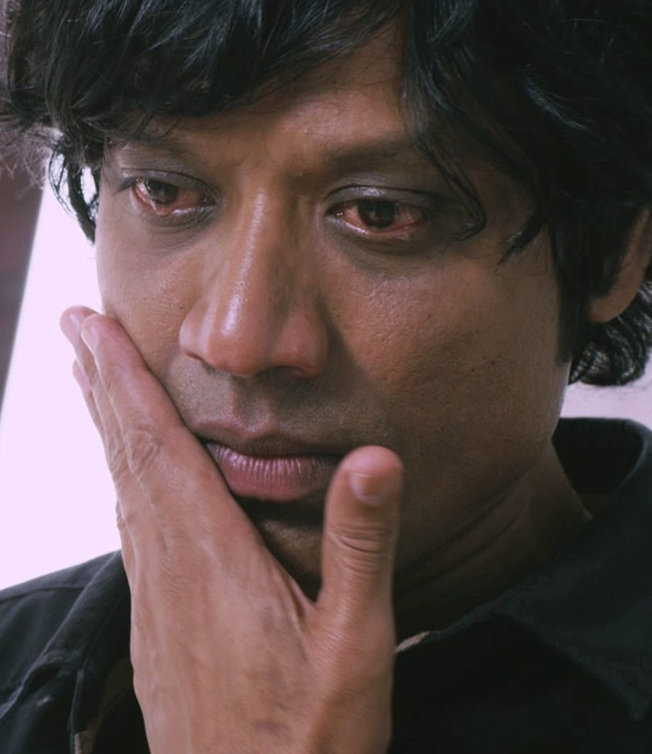Nee Poiya Song Lyrics