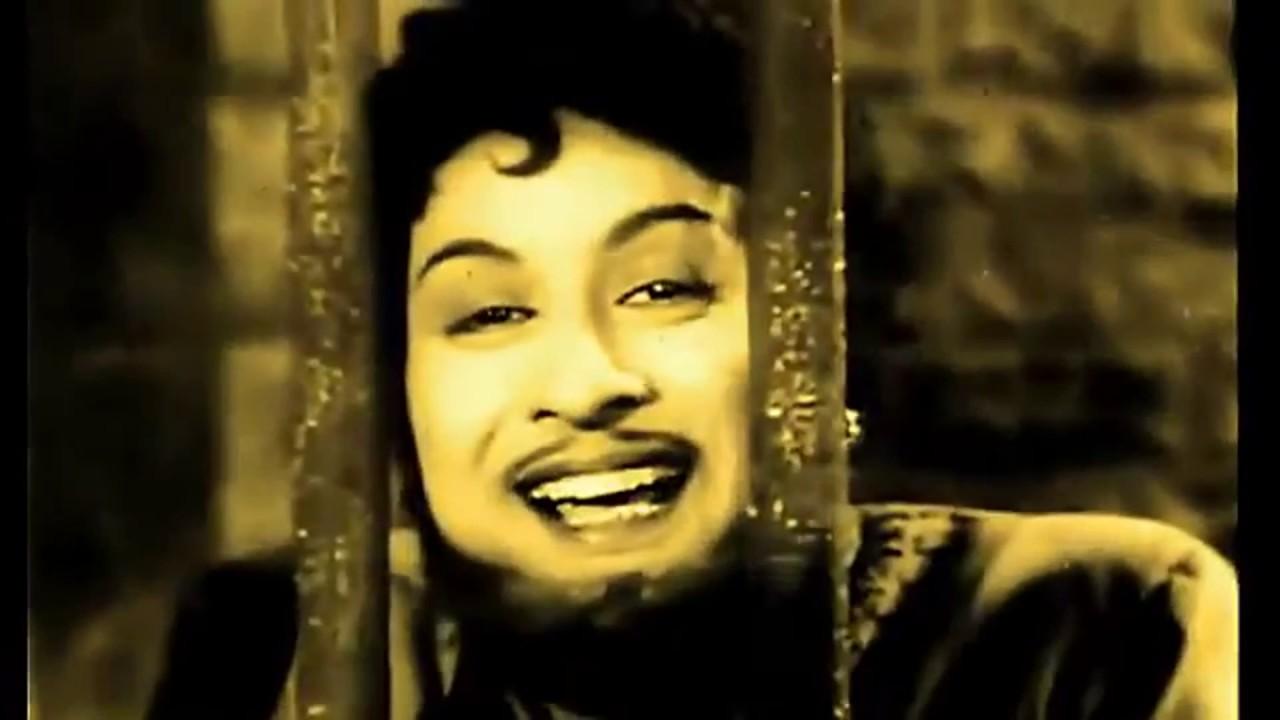 Thoongathey Thambi Thoongathey Song Lyrics