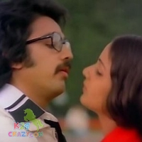 Azhagu Aayiram Song Lyrics
