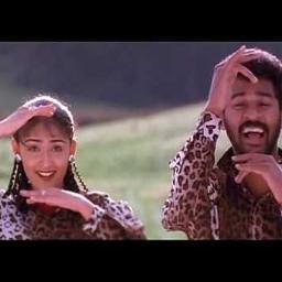 Nathiye Adi Nayil Nathiye Song Lyrics