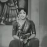 Aan Kaviyai Vella Song Lyrics