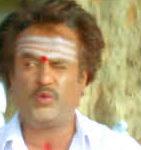 Munthi Munthi Vinayagare Song Lyrics
