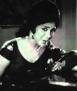 Athanin Muthangal Song Lyrics