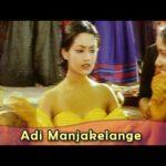 Adi Manjakelange Song Lyrics
