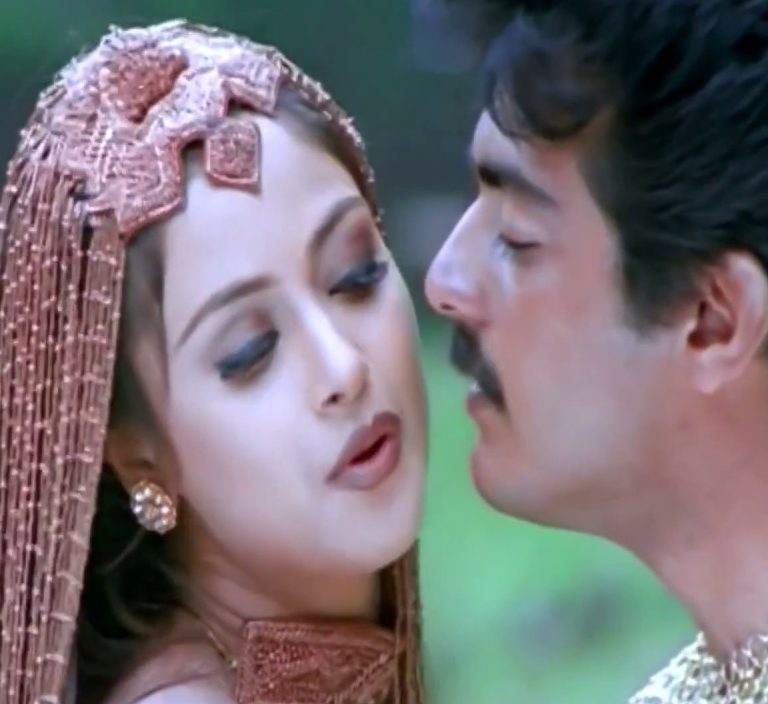 Nilavai Konduva Song Lyrics