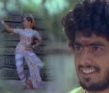 Velli Salangaigal Song Lyrics