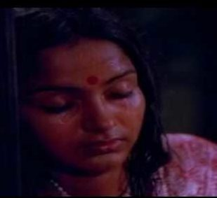 Amma Azhage Song Lyrics