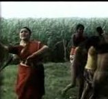 Nattupura Pattu Onnu Song Lyrics