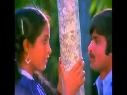 Ponni Nadhi Song Lyrics