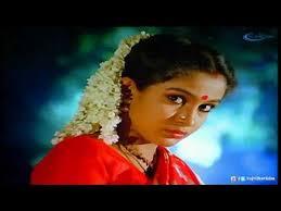 Aarum Athu Aalam Illai Song Lyrics