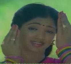 Sontham Vanthathu Vanthathu Song Lyrics