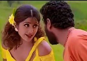 Mel Isaiye Song Lyrics