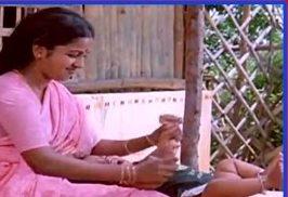 Varam Thantha Song Lyrics