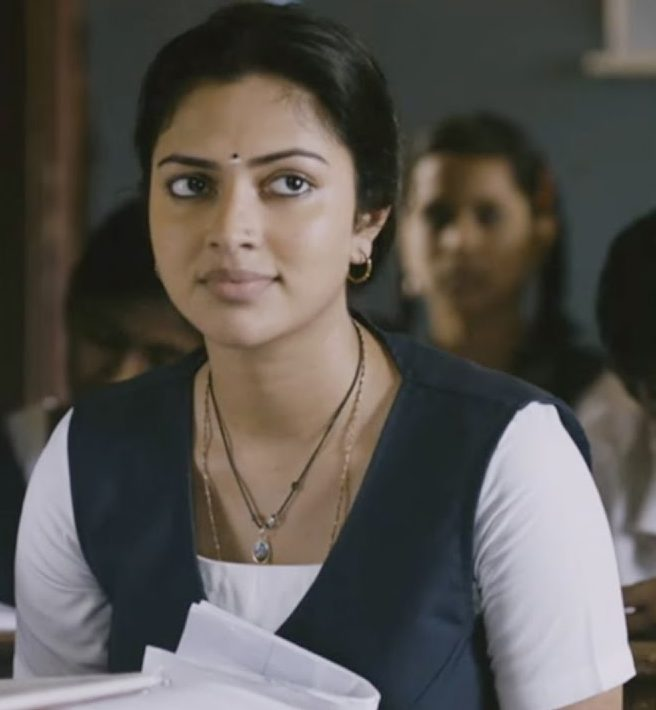 Kanavugal Song Lyrics