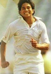 Cricket Kara Song Lyrics