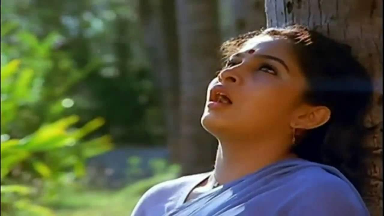 Aarum Athu Aalam Illai Female Song Lyrics