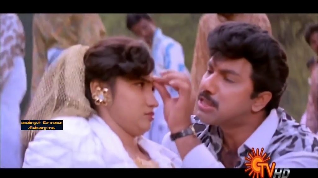 senthamil nattu tamilachi mp3 song