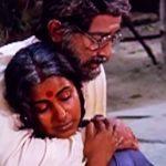 Varam Thantha Sad Song Lyrics