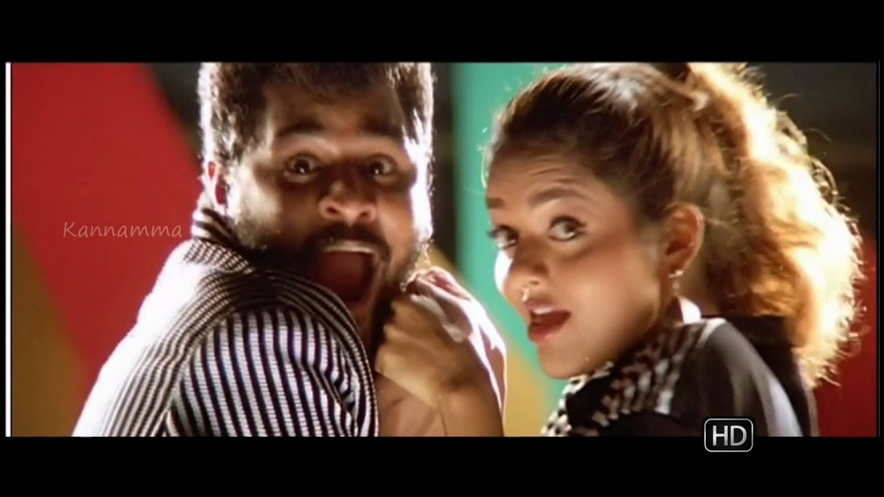 Thaneerai Kadhalikum Song Lyrics