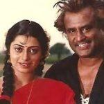 Valli Vara Song Lyrics