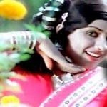 Malai Aruvi Song Lyrics