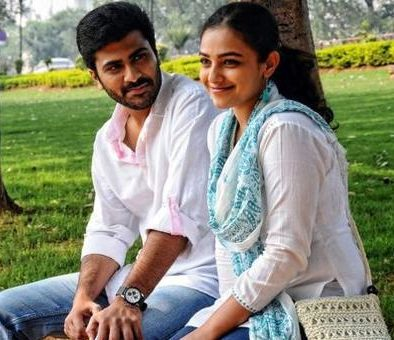 Nee Enna Pesuvaai Duet Song Lyrics