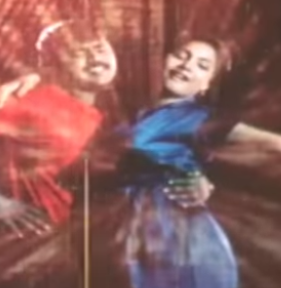 Podu Thanthanatham Song Lyrics