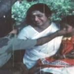Nalla Naalai Song Lyrics