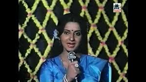 Devan Kovil Solo Song Lyrics
