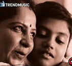 Petha Usuru Song Lyrics