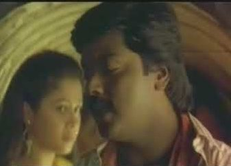 En Pattu En Pattu Song Lyrics