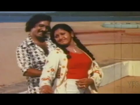Kurinji Malaril Song Lyrics